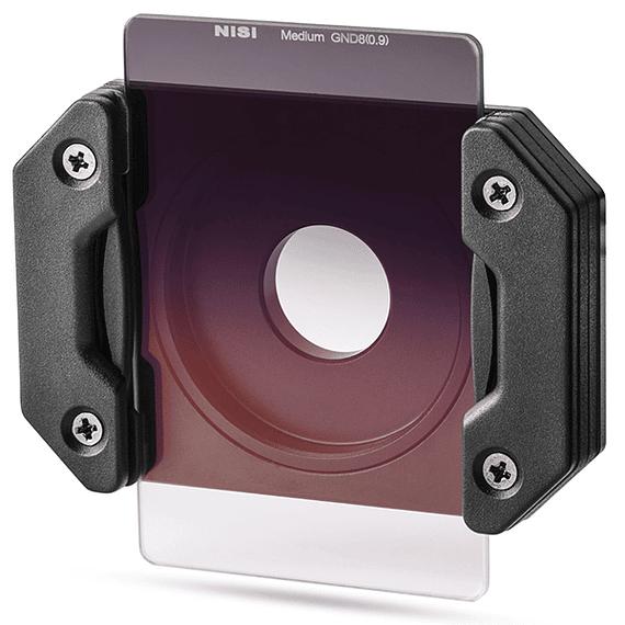 Kit Portafiltros NiSi Teléfono Proseries P1- Image 5