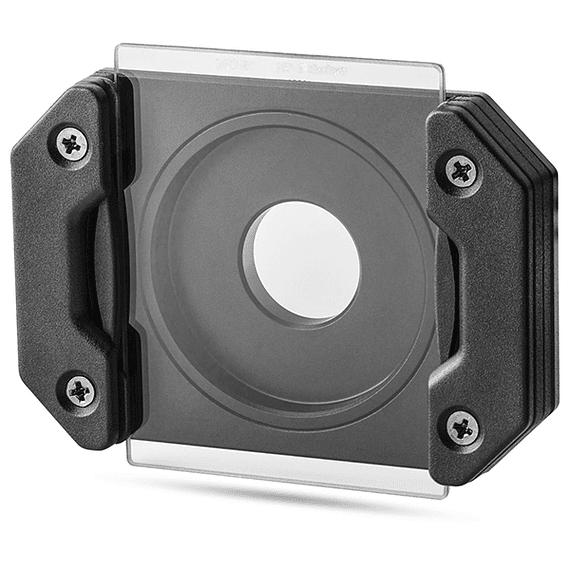 Kit Portafiltros NiSi Teléfono Proseries P1- Image 6