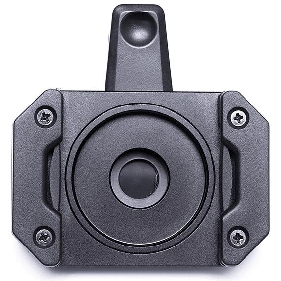 Kit Portafiltros NiSi Teléfono Proseries P1- Image 9