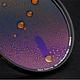 Filtro NiSi PRO Nano IR GND16 (4 pasos) - Image 5