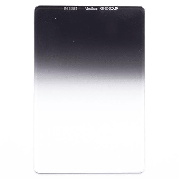 Kit Portafiltros NiSi Teléfono Proseries P1- Image 13