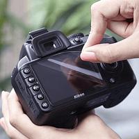 Protector Pantalla Expert Shield Crystal Clear Canon