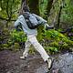 Bolso MindShift PhotoCross 13 Gris - Image 25