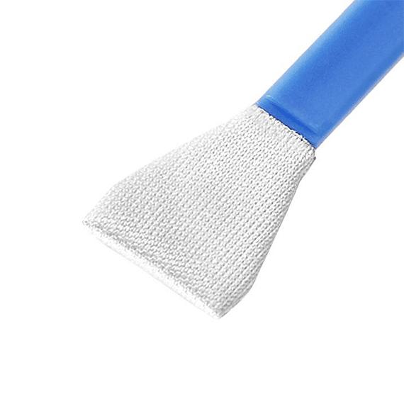 Paletas Limpia Sensor VSGO para Cámara APS-C- Image 3