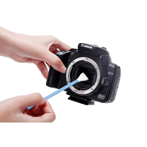 Kit Limpieza Sensor VSGO para Cámara APS-C- Image 5