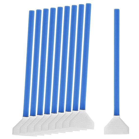 Paletas Limpia Sensor VSGO para Cámara APS-C- Image 4