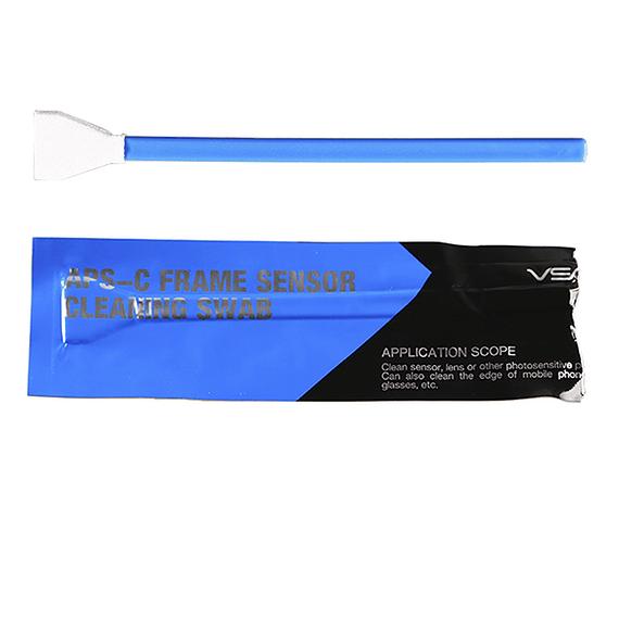 Paletas Limpia Sensor VSGO para Cámara APS-C- Image 6