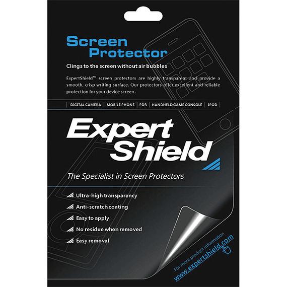 Protector Pantalla Expert Shield Crystal Clear Fuji- Image 3