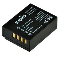 Batería Reemplazo Jupio para Fuji NP-W126S