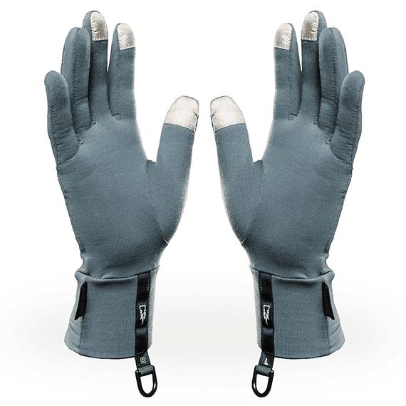 Guante The Heat Company Merino Liner- Image 1