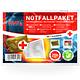 Calentador Kit Supervivencia The Heat Company - Image 1