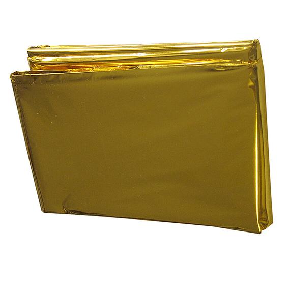 Calentador Kit Supervivencia The Heat Company- Image 4