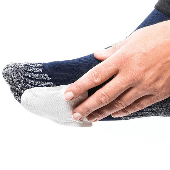 Calienta Pies Desechable The Heat Company Toewarmer / 1 par- Image 6