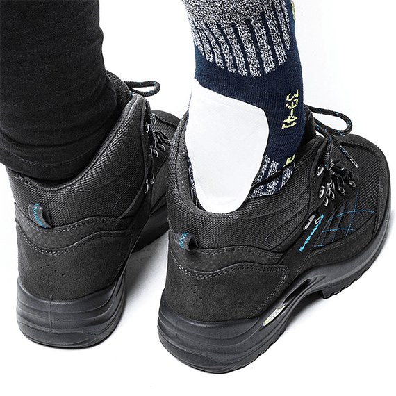Calienta Pies Desechable The Heat Company Toewarmer / 1 par- Image 7