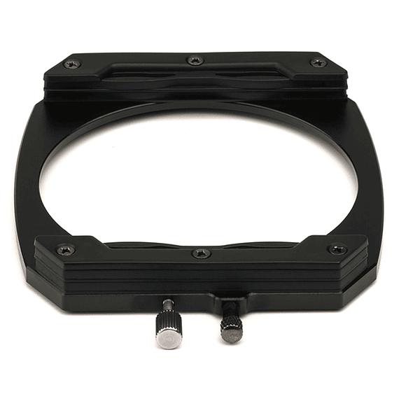 Portafiltros NiSi 75mm M75 con Polarizador- Image 2