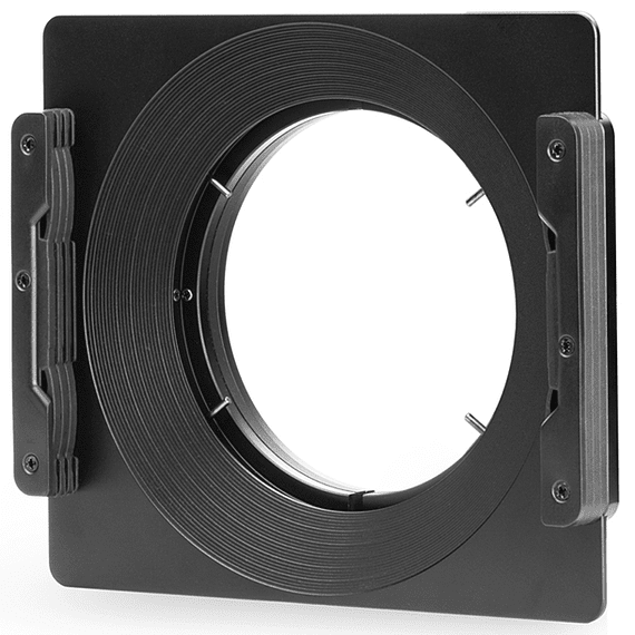 Portafiltros NiSi 150mm para Tokina AT-X 16-28mm f2.8 Pro FX- Image 1
