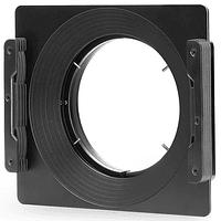 Portafiltros NiSi 150mm para Sony FE 12-24mm f4 G