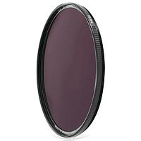 Filtro NiSi PRO Nano IR ND32000 (15 Pasos)