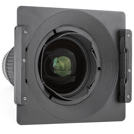 Portafiltros NiSi 150mm para Tokina AT-X 16-28mm f2.8 Pro FX- Image 4
