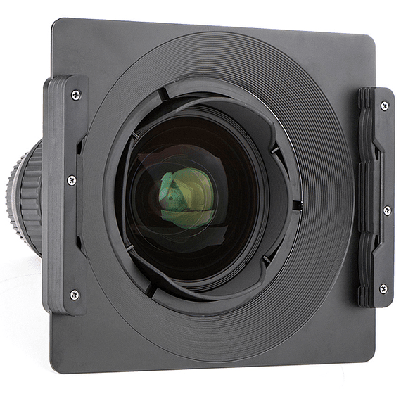 Portafiltros NiSi 150mm Q para Tokina AT-X 16-28mm f2.8 Pro FX- Image 4