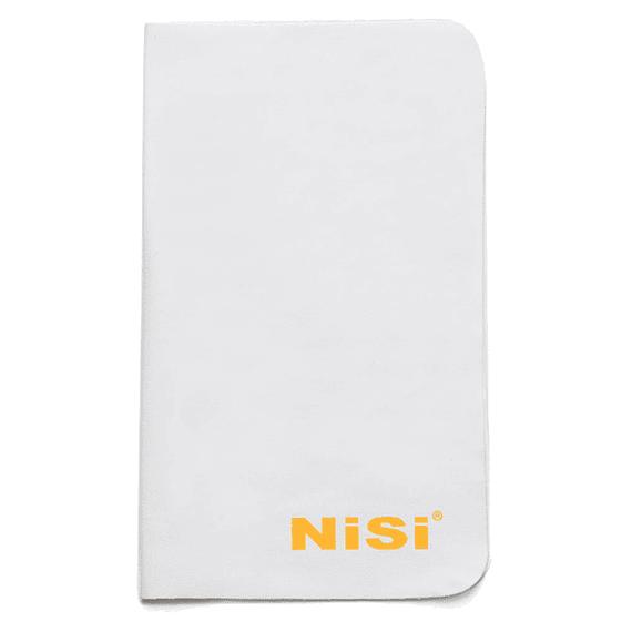 Paño Limpieza Microfibra NiSi- Image 2