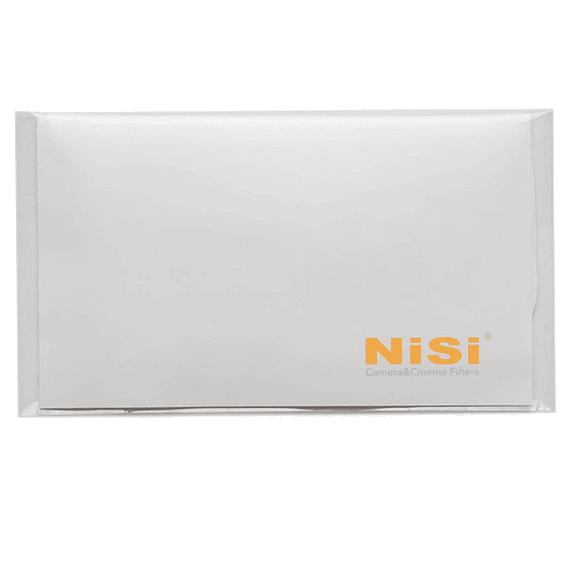 Paño Limpieza Microfibra NiSi- Image 3