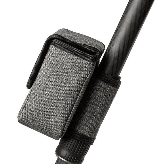 Portafiltros NiSi 75mm M75 con Polarizador- Image 11