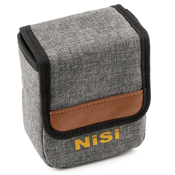 Portafiltros NiSi 75mm M75 con Polarizador- Image 12