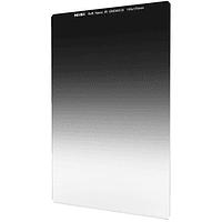Filtro NiSi PRO Nano Soft IR GND8 (0,9) 3 pasos 150mm