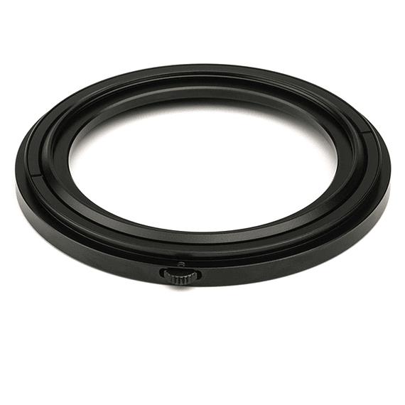 Portafiltros NiSi 75mm M75 con Polarizador- Image 16