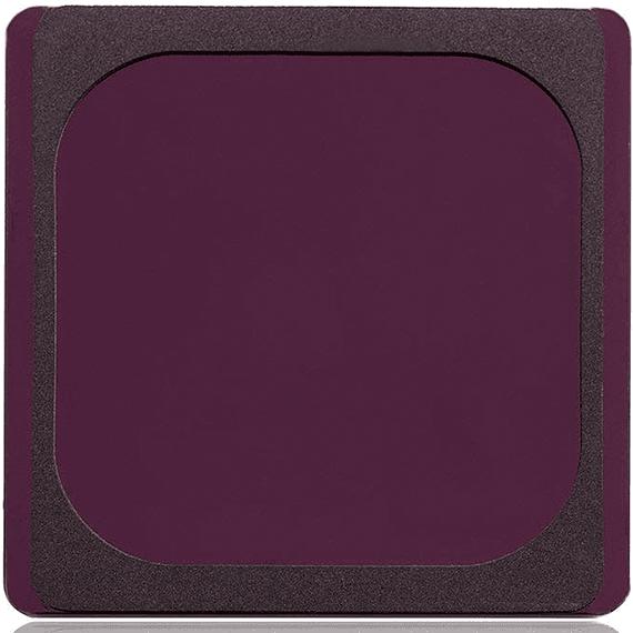 Filtro NiSi PRO Nano ND1000 IR 10 pasos 75mm- Image 2