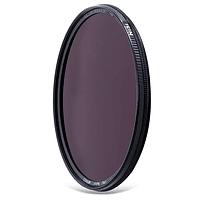 Filtro NiSi PRO Nano IR ND64 (6 pasos) + Polarizador