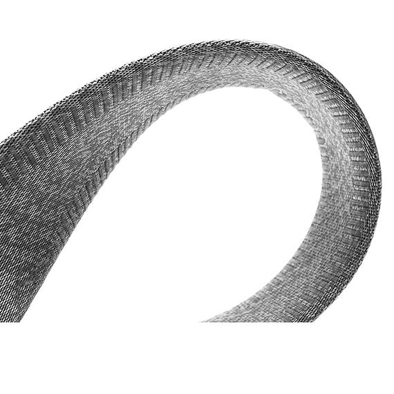 Correa Slide Peak Design Gris- Image 2
