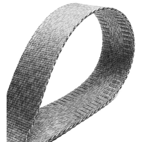 Correa Slide Lite Peak Design Gris- Image 8