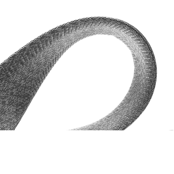 Correa Slide Lite Peak Design Gris- Image 9