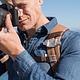 Clip Capture V3 Peak Design con Standard Plate Plateado - Image 13