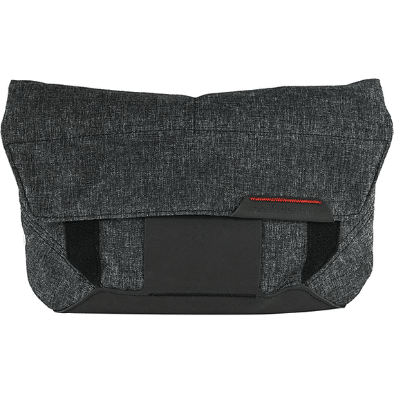 Bolso Peak Design Field Pouch Gris Oscuro- Image 1