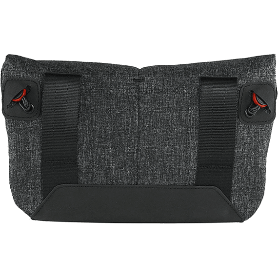 Bolso Peak Design Field Pouch Gris Oscuro- Image 3