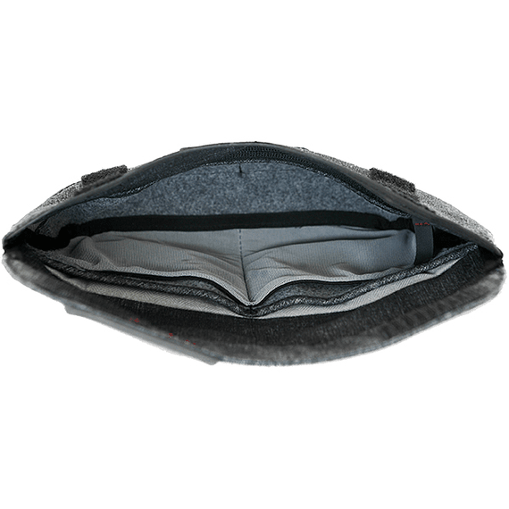 Bolso Peak Design Field Pouch Gris Oscuro- Image 4