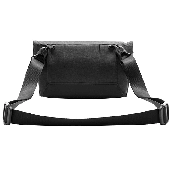 Bolso Peak Design Field Pouch Gris Oscuro- Image 8