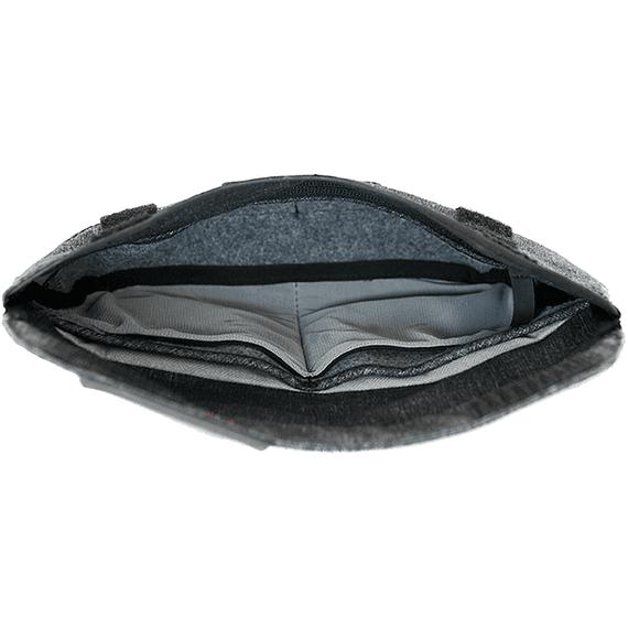 Bolso Peak Design Field Pouch Negro- Image 3