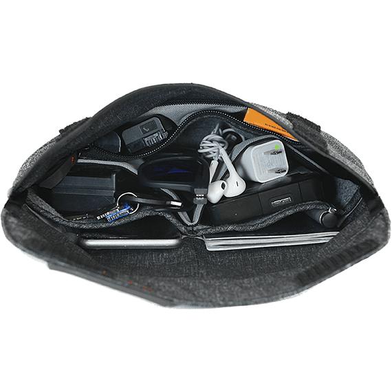 Bolso Peak Design Field Pouch Negro- Image 4