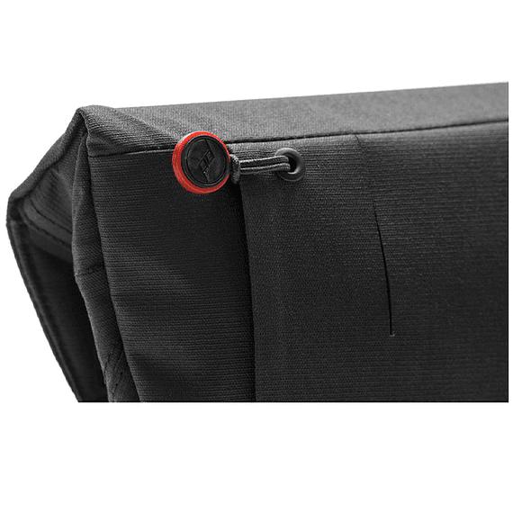 Bolso Peak Design Field Pouch Negro- Image 7