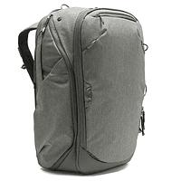 Mochila Peak Design Travel Backpack 45L Gris Verde