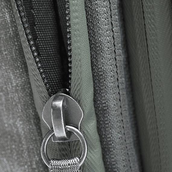 Mochila Peak Design Travel Backpack 45L Gris Verde- Image 16
