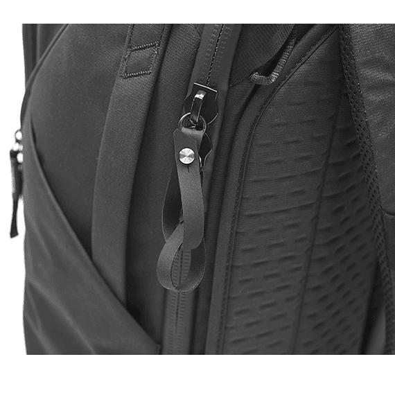 Mochila Peak Design Travel Backpack 45L Gris Verde- Image 17