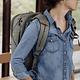 Mochila Peak Design Travel Backpack 45L Gris Verde - Image 30