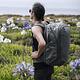 Mochila Peak Design Travel Backpack 45L Gris Verde - Image 31