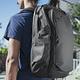 Mochila Peak Design Travel Backpack 45L Gris Verde - Image 34