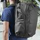 Mochila Peak Design Travel Backpack 45L Gris Verde - Image 37